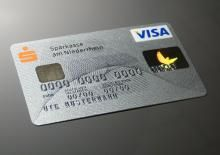 Kreditkarte ohne Einkommen   Ohne Geld