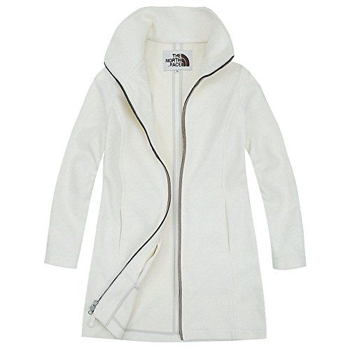 (ノースフェイス) THE NORTH FACE WHITE LABEL W'S LAPEER ZIP UP JK... https://www.amazon.co.jp/dp/B01M7TX09P/ref=cm_sw_r_pi_dp_x_FWReyb2CRCTWH