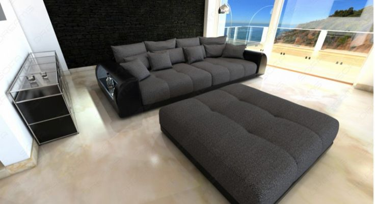 MIAMI - Sofa