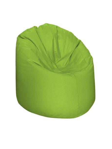 Πουφ Jordan#Πουφ Poofomania #bean bag#pouf#poof#indoor#design#