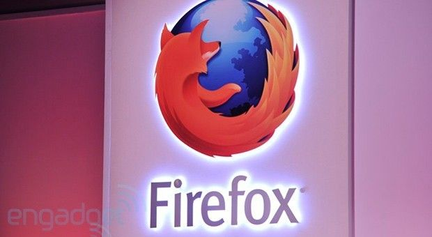 Firefox OS heading to Brazil, Mexico, Poland, Spain and more; Huawei device coming soon