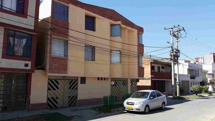Oportunidad Apartamento en Barrio Gilmar - Oferta Inmobiliaria -  www.ofertainmobiliaria.com.co, Tu Forma Fácil de Vender y Comprar Inmuebles