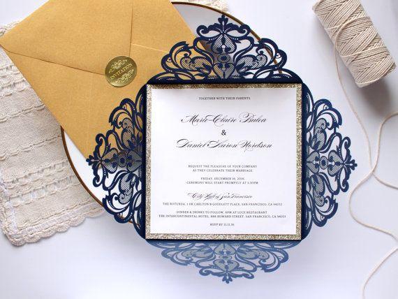 94 best Wedding Luxury Invitations images – Luxury Wedding Invitations Australia