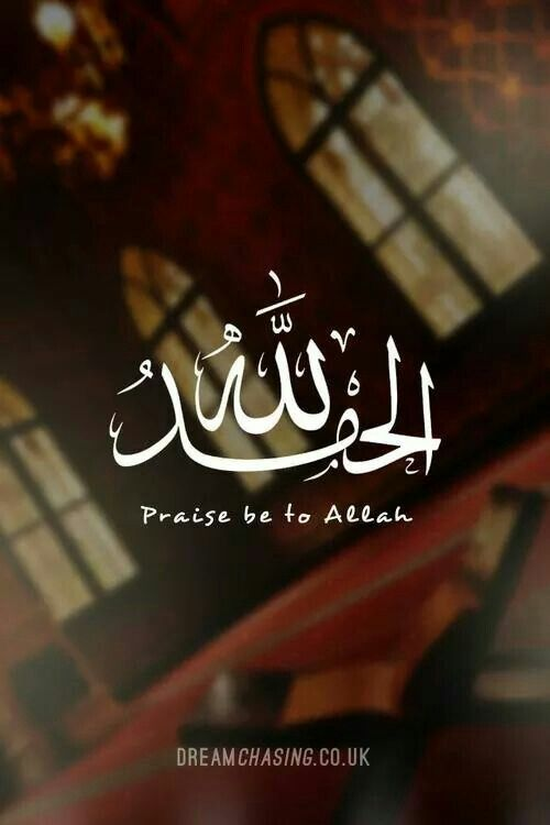 Until we realize that it is only Allah (SWT) who is the source of peace, we will never be able to attain true peace of mind. Praise to be Allah (SWT) Believe in Allah Quotes Allah (SWT) knows what He is doing. Have patience. And it is Allah (SWT) who gives strength in times of weakness. Unquestionably, by the remembrance of Allah (SWT) hearts are assured. Tawakkul is having full faith that Allah (SWT) will take care of you, even things look impossible. And hold fast all of you together to…