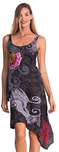 Desigual Women's Elba Knitted Sleeveless Dress