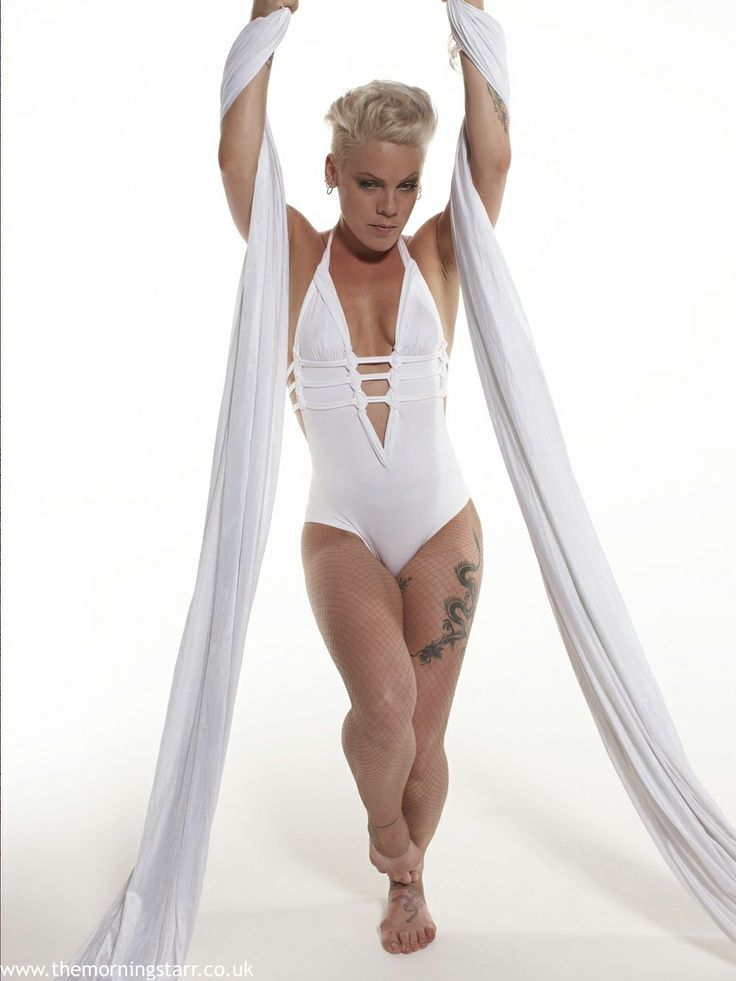 Told alecia beth moores pussy valued and