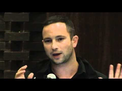 US Activist and Iraq War Veteran Vincent Emanuele Speaks Out - YouTube
