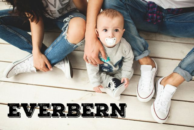 23 Hipster Baby Name Ideas From The Dictionary of Medieval Names | Mental Floss
