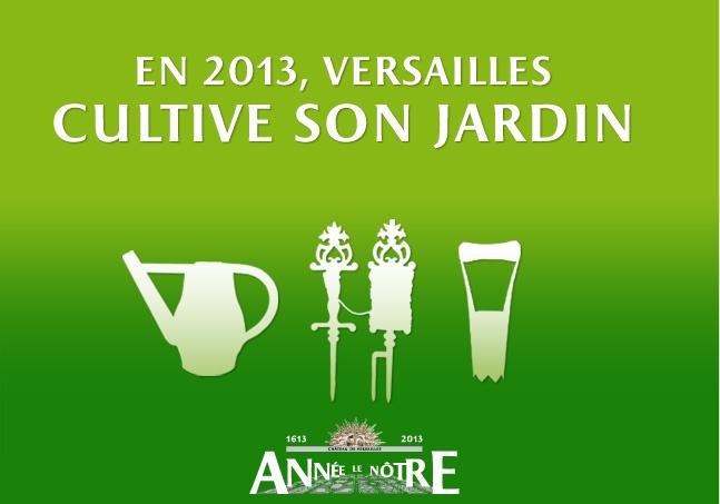 La Boutique officielle du Château de Versailles : sélection spéciale Jardins pour les 400 ans de Lenôtre.  http://www.boutique-chateauversailles.fr