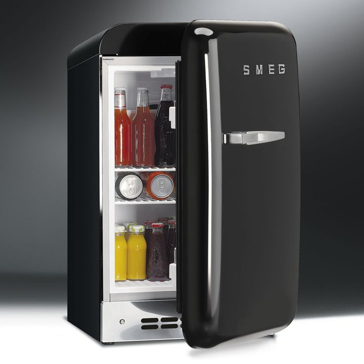 Best 25 mini fridge ideas on pinterest small salon for Mini frigo design