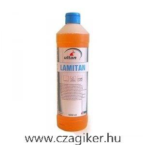 Lamitan