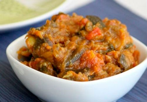 Консервированные салаты на зиму - Сборник лучших кулинарных рецептов