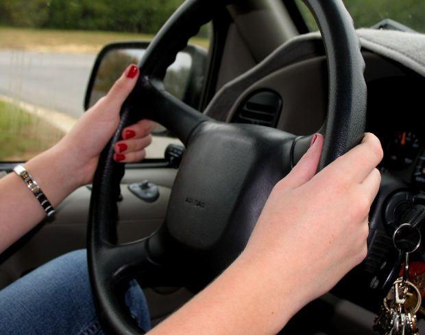 Can Deaf People Drive? - Some Surprising Facts