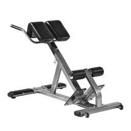 Styrketräning - Casall Sports Products