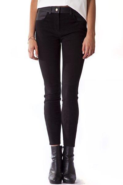 http://www.vittogroup.com/prodotto/givenchy-pantalone-pelle/