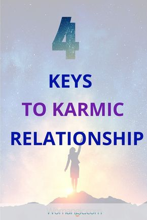 If you have been struggling with relationships in your life if you can't let go someone from the past, you are probably involved in karmic relationships. Learn what are they and how to release karma. Chakra, Chakra Balancing, Root, Sacral, Solar Plexus, Heart, Throat, Third Eye, Crown, Chakra meaning, Chakra affirmation, Chakra Mantra, Chakra Energy, Energy, Chakra articles, Chakra Healing, Chakra Cleanse. Relationship, Relationship Advice, Relationship Problems, Relationship Tips, Couple.
