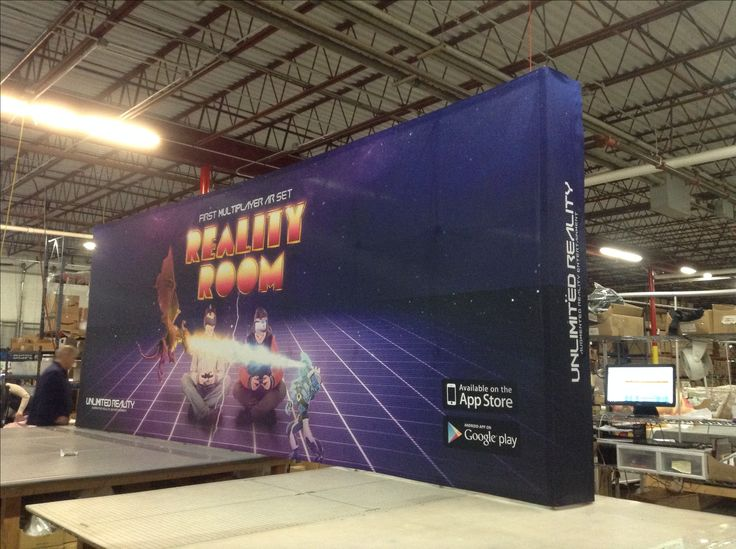 Stretch Fabric Exhibition Stands : Best stretch fabric pop ups images on pinterest