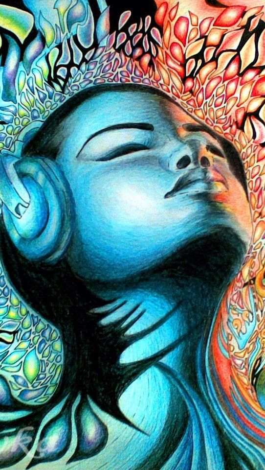 Give Life Back to Music...