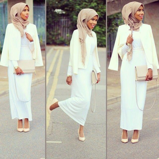 ! Basma Kahie ! @basma_k Instagram photos | Websta (Webstagram)