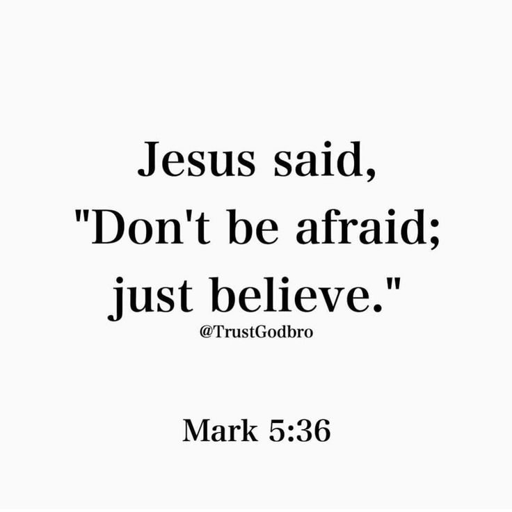 37.2k Likes, 376 Comments - Godly Quotes & Scripture (@trustgodbro) on Instagram