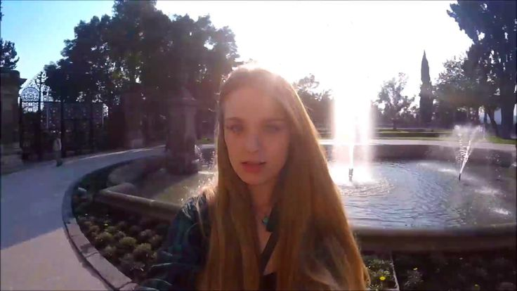 CHAPULTEPEC CASTLE | Mexico City - YouTube