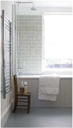 I Am Momma - Hear Me Roar: The Bathroom Renovation - part 1 (plans)
