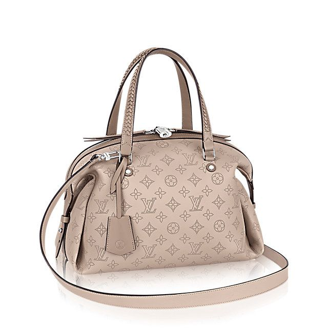 louis vuitton site officiel collections femme,Speedy 30 b50ca0bf64e