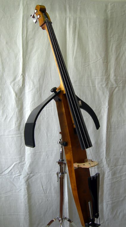 Upright Bass String Length : 17 best images about upright electric bass babysolid on pinterest natural babies and instruments ~ Hamham.info Haus und Dekorationen