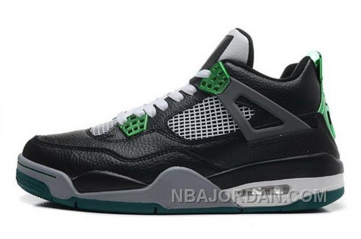 http://www.nbajordan.com/new-zealand-nike-air-jordan-iv-4-retro-mens-shoes-oregon-ducks-black-gray-new.html NEW ZEALAND NIKE AIR JORDAN IV 4 RETRO MENS SHOES OREGON DUCKS BLACK GRAY NEW Only $89.00 , Free Shipping!