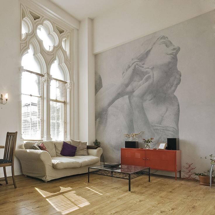 inkiostrobianco Wallpaper