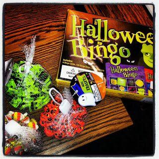 halloween activities & counters, 1st grade