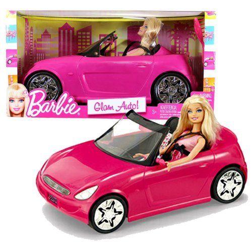 175 best images about barbie ken cars etc on pinterest. Black Bedroom Furniture Sets. Home Design Ideas