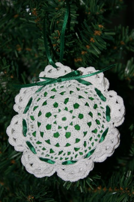47 best images about cheap crafts on pinterest for Easy christmas felt crafts