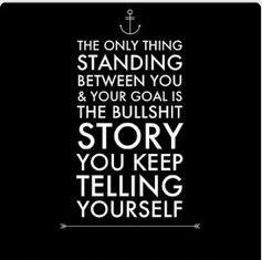 True… http://wwww.UpliftingChicago.com