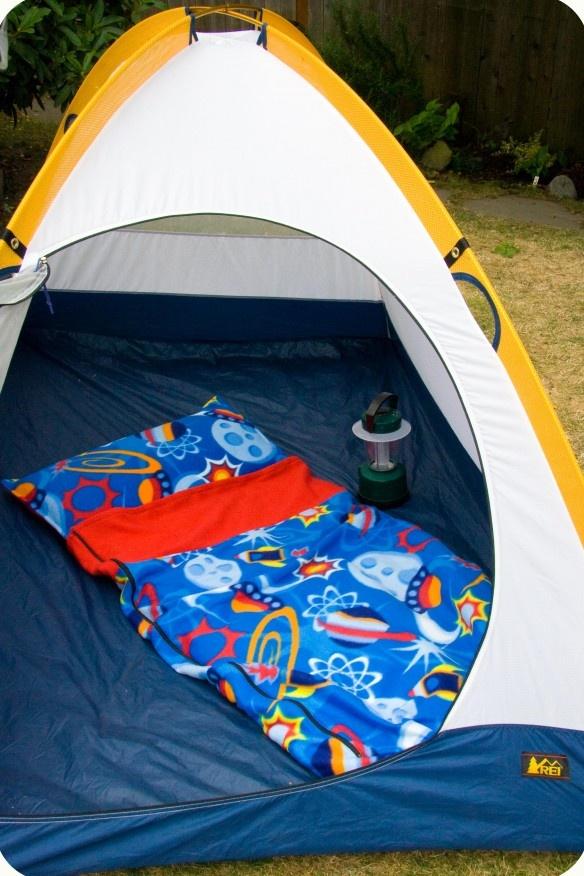 Sleeping bags with pillow on pinterest sleeping bags kids sleeping