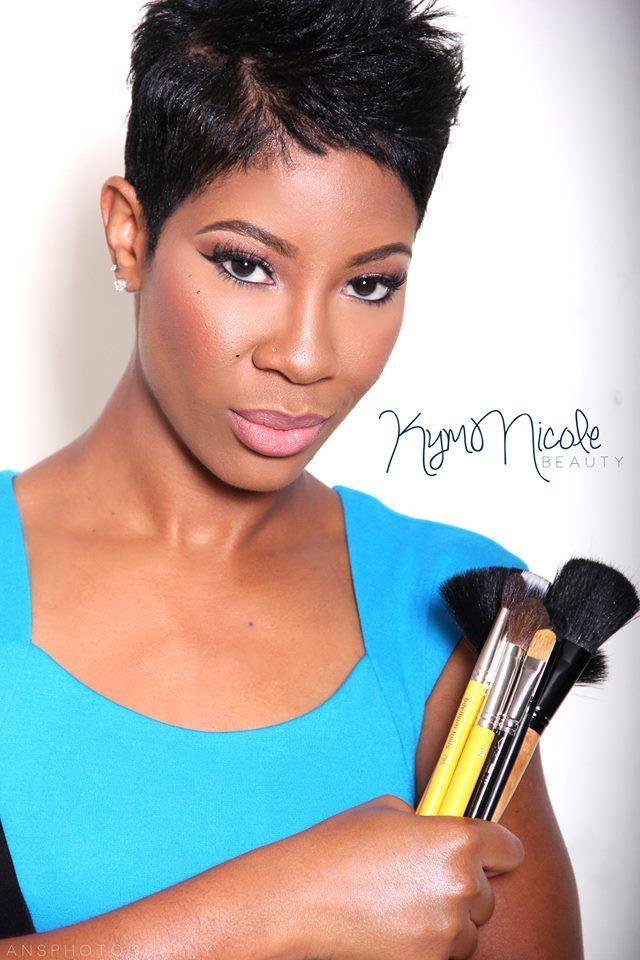 9 Black Celebrity Stylists You Should Know – Fashion Bomb ...