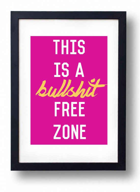 22 best Funny Posters images on Pinterest Funny posters Card