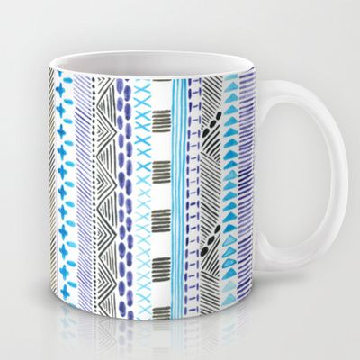 Folklore No. 2 Mug