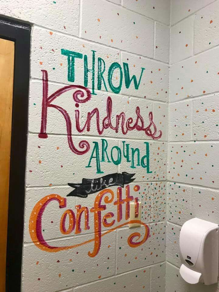 Collaborative Work In The Classroom ~ Best school mural ideas images on pinterest angel