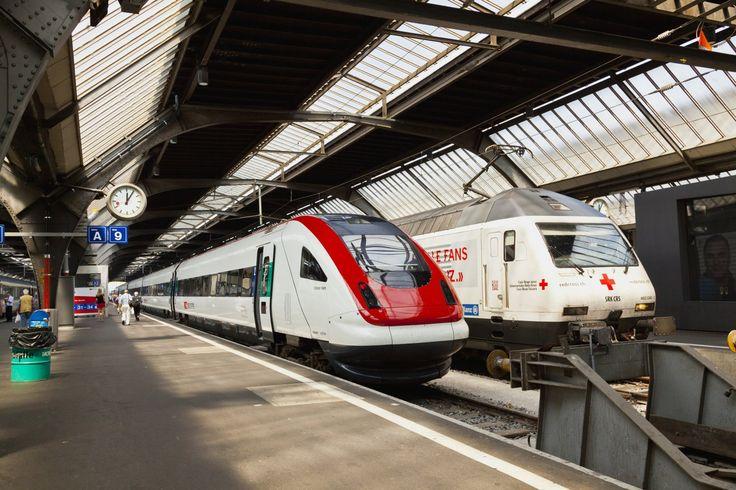Swiss rail stations will sell bitcoins at ticket machines - http://www.sogotechnews.com/2016/10/31/swiss-rail-stations-will-sell-bitcoins-at-ticket-machines/?utm_source=Pinterest&utm_medium=autoshare&utm_campaign=SOGO+Tech+News