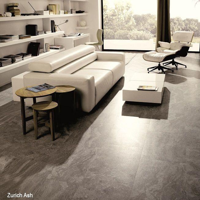 Venis Zurich | Jacobsen NZ