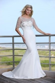 lifestyle whats hottest wedding dress trends this year