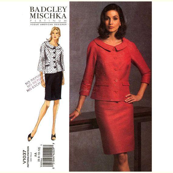63 Best Badgley Mischka Images On Pinterest Badgley