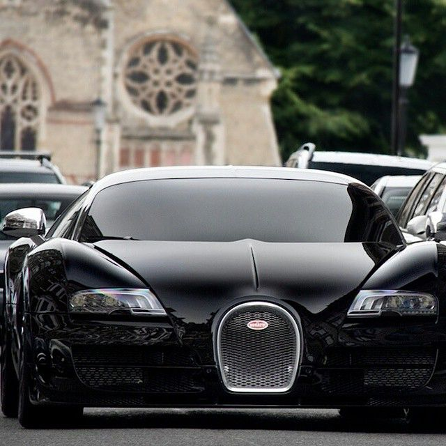 1000 Images About All Of Bugatti On Pinterest: 1000+ Images About Bugatti On Pinterest