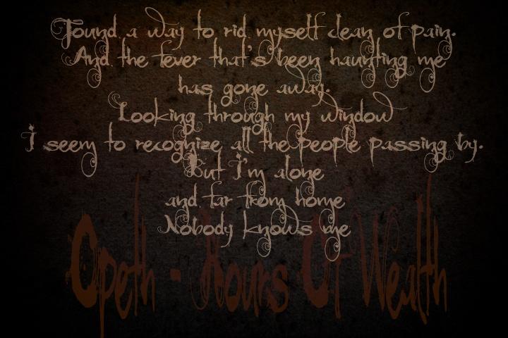Moonlight Shadow font by David Kerkhoff - FontSpace