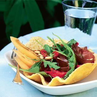 salade-en-coque-de-parmesan_0.jpg