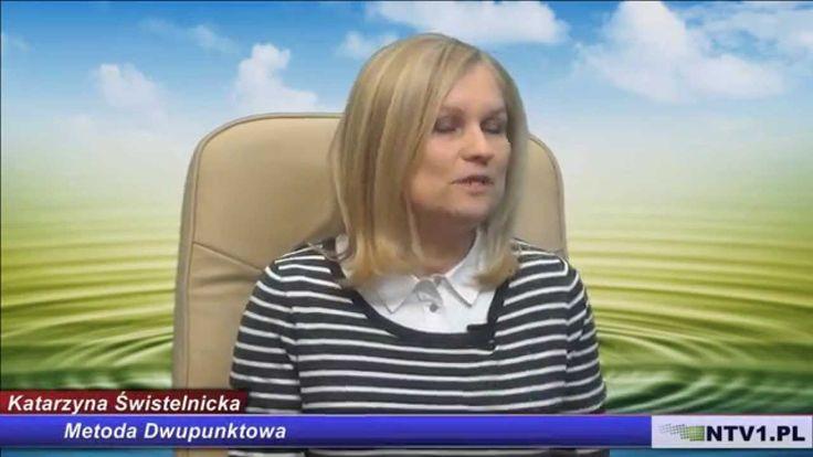 Metoda Dwupunktowa - Katarzyna Świstelnicka i Piotr Kaliński - 19.01.2015