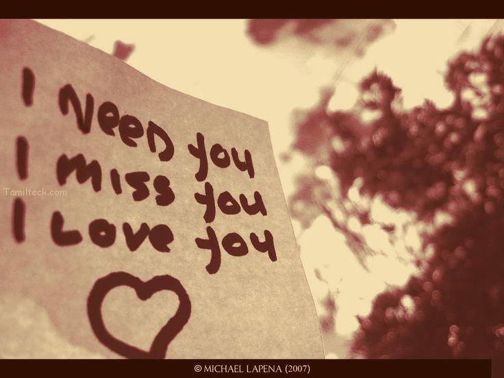 sad love quotes in english for facebook Sbp2CNoaQ