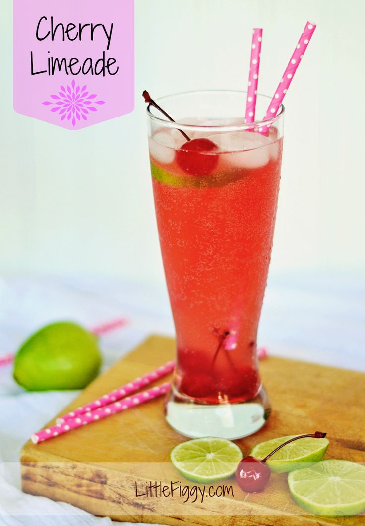 17 Best images about Food to Try - Drinks on Pinterest | Strawberry ...