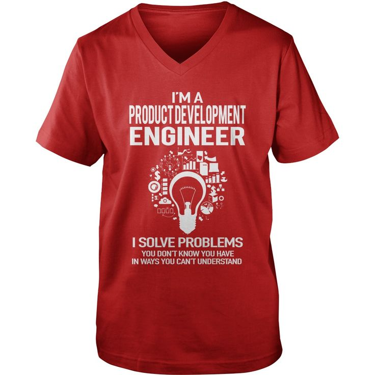 PRODUCT DEVELOPMENT ENGINEER FSolve Problem #gift #ideas #Popular #Everything #Videos #Shop #Animals #pets #Architecture #Art #Cars #motorcycles #Celebrities #DIY #crafts #Design #Education #Entertainment #Food #drink #Gardening #Geek #Hair #beauty #Health #fitness #History #Holidays #events #Home decor #Humor #Illustrations #posters #Kids #parenting #Men #Outdoors #Photography #Products #Quotes #Science #nature #Sports #Tattoos #Technology #Travel #Weddings #Women